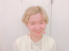 バズのニューフェイス☆②