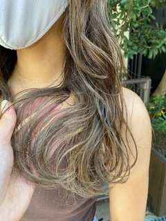 highlight color