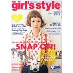 関西 girl's style2012:07.jpg